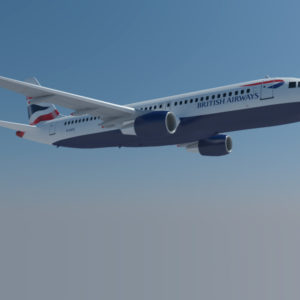 airbus-a320-3d-model-british-airways-13