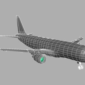 airbus-a320-3d-model-12a