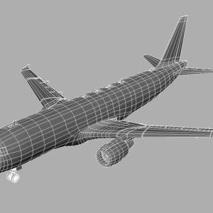 airbus-a320-3d-model-13a