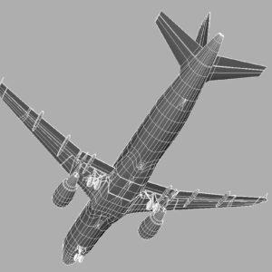 airbus-a320-3d-model-14a