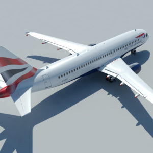 airbus-a320-3d-model-british-airways-3