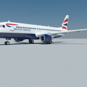 airbus-a320-3d-model-british-airways-5