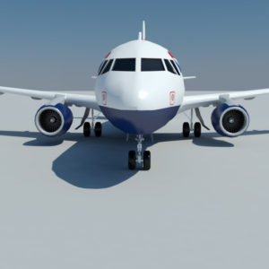 airbus-a320-3d-model-british-airways-6