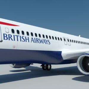 airbus-a320-3d-model-british-airways-7