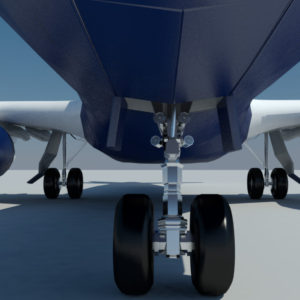 airbus-a320-3d-model-british-airways-8