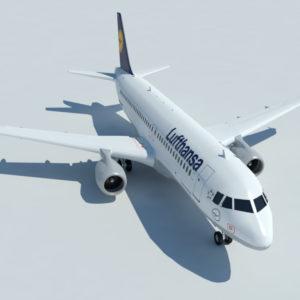 airbus-a320-3d-model-lufthansa-5