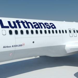 airbus-a320-3d-model-lufthansa-9