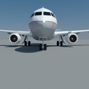 airbus-a320-3d-model-united-5