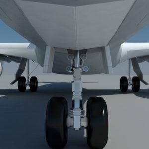 airbus-a320-3d-model-united-6