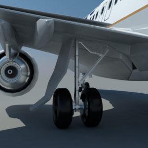 airbus-a320-3d-model-united-7