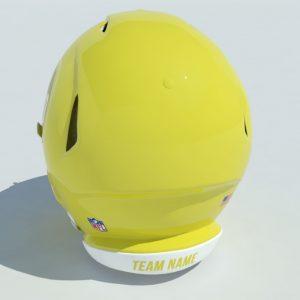 football-helmet-3d-model-3