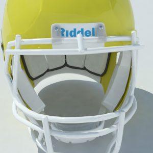 football-helmet-3d-model-6