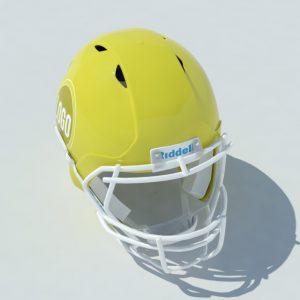 football-helmet-3d-model-7