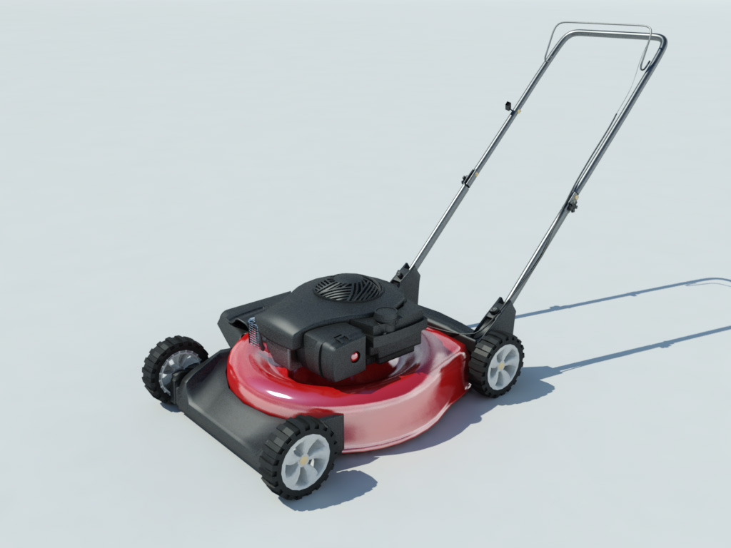 lawn-mower-3d-model-craftsman-1