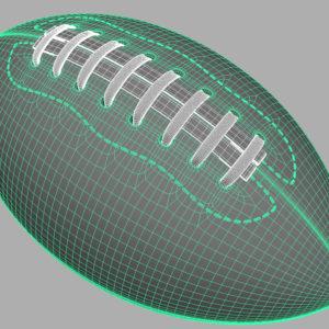 american-football-ball-3d-model-10