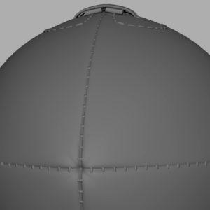 american-football-ball-3d-model-12