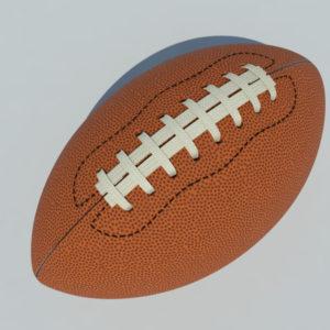 american-football-ball-3d-model-2