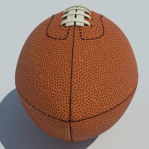 american-football-ball-3d-model-3