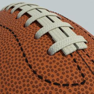 american-football-ball-3d-model-4
