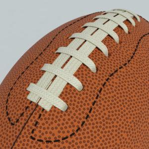 american-football-ball-3d-model-5
