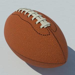 american-football-ball-3d-model-6