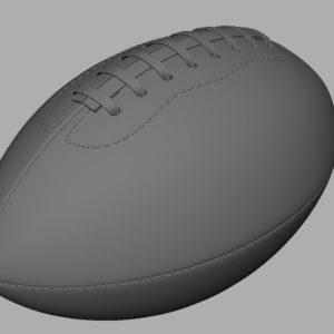 american-football-ball-3d-model-7
