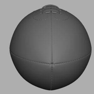 american-football-ball-3d-model-8