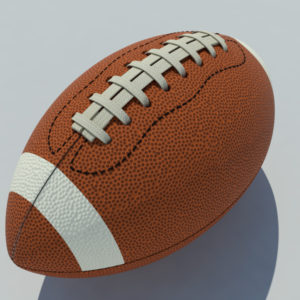 american-football-ball-3d-model-with-stripes-1