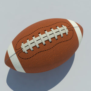 american-football-ball-3d-model-with-stripes-2