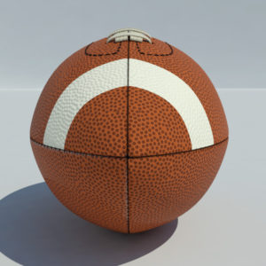 american-football-ball-3d-model-with-stripes-3