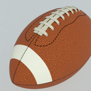 american-football-ball-3d-model-with-stripes-4