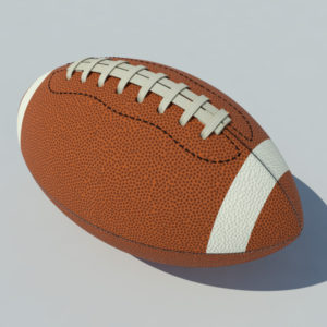 american-football-ball-3d-model-with-stripes-5