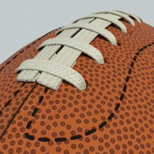 american-football-ball-3d-model-with-stripes-6