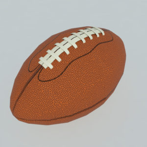american-football-ball-low-poly-3d-model-1