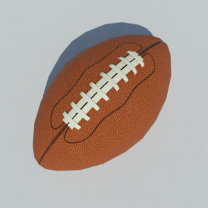 american-football-ball-low-poly-3d-model-2