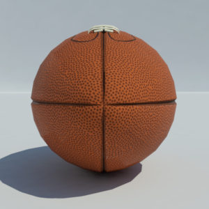 american-football-ball-low-poly-3d-model-3
