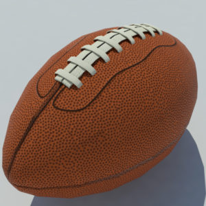 american-football-ball-low-poly-3d-model-5
