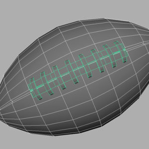 american-football-ball-low-poly-3d-model-8