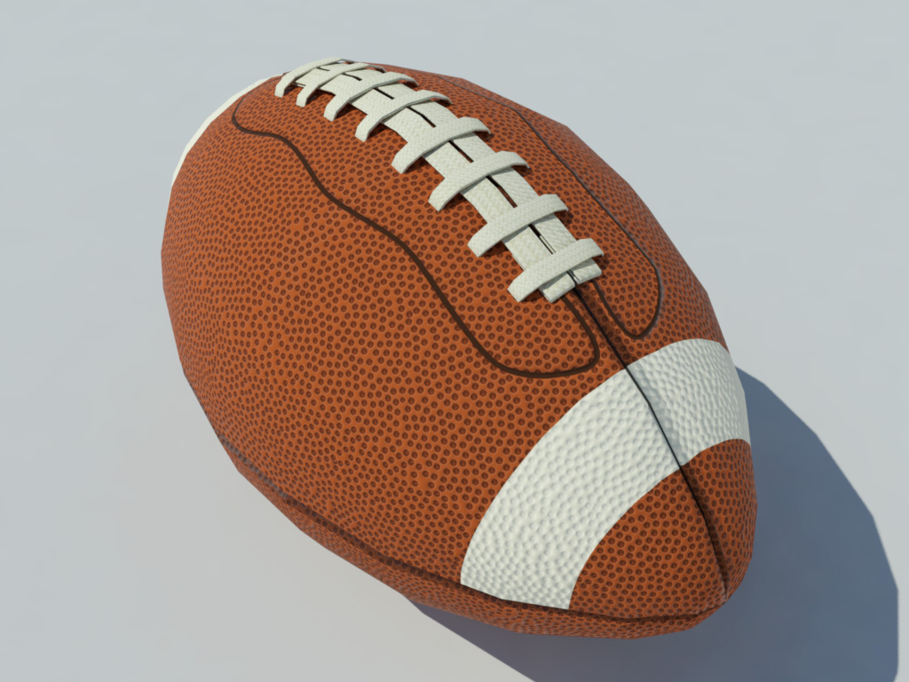 american-football-ball-stripes-low-poly-3d-model-3