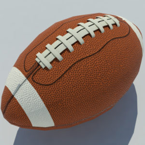 american-football-ball-stripes-low-poly-3d-model-4
