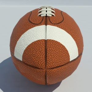 american-football-ball-stripes-low-poly-3d-model-5