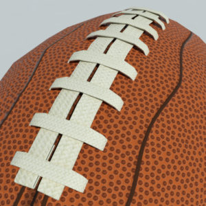 american-football-ball-stripes-low-poly-3d-model-6