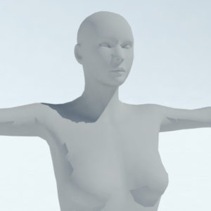 female-3d-model-low-poly-base-mesh-10