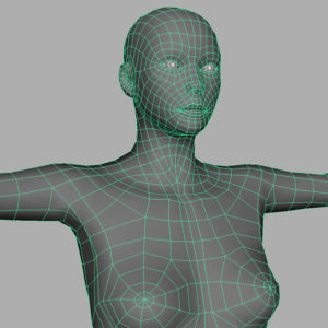 female-3d-model-low-poly-base-mesh-11