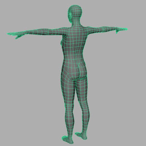 female-3d-model-low-poly-base-mesh-13