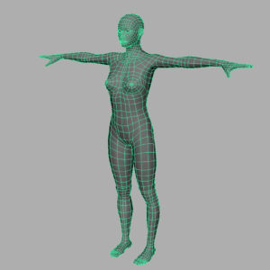 female-3d-model-low-poly-base-mesh-14