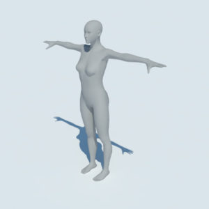 female-3d-model-low-poly-base-mesh-8