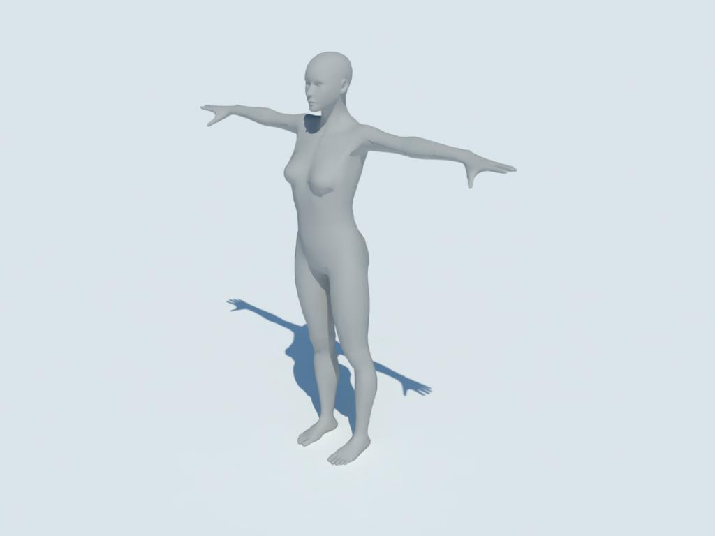 female-3d-model-low-poly-base-mesh-8