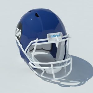 football-helmet-3d-model-nfl-1