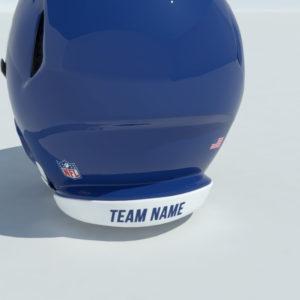 football-helmet-3d-model-nfl-3